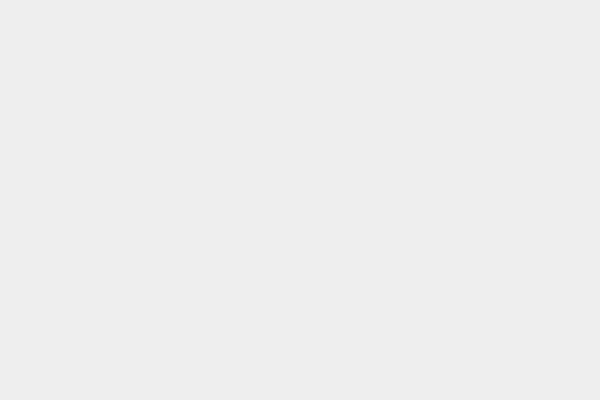 Studio Suite - Living space